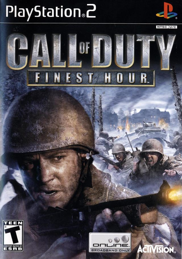 Call of duty 2 big red one pc download torent tpb joycrise.