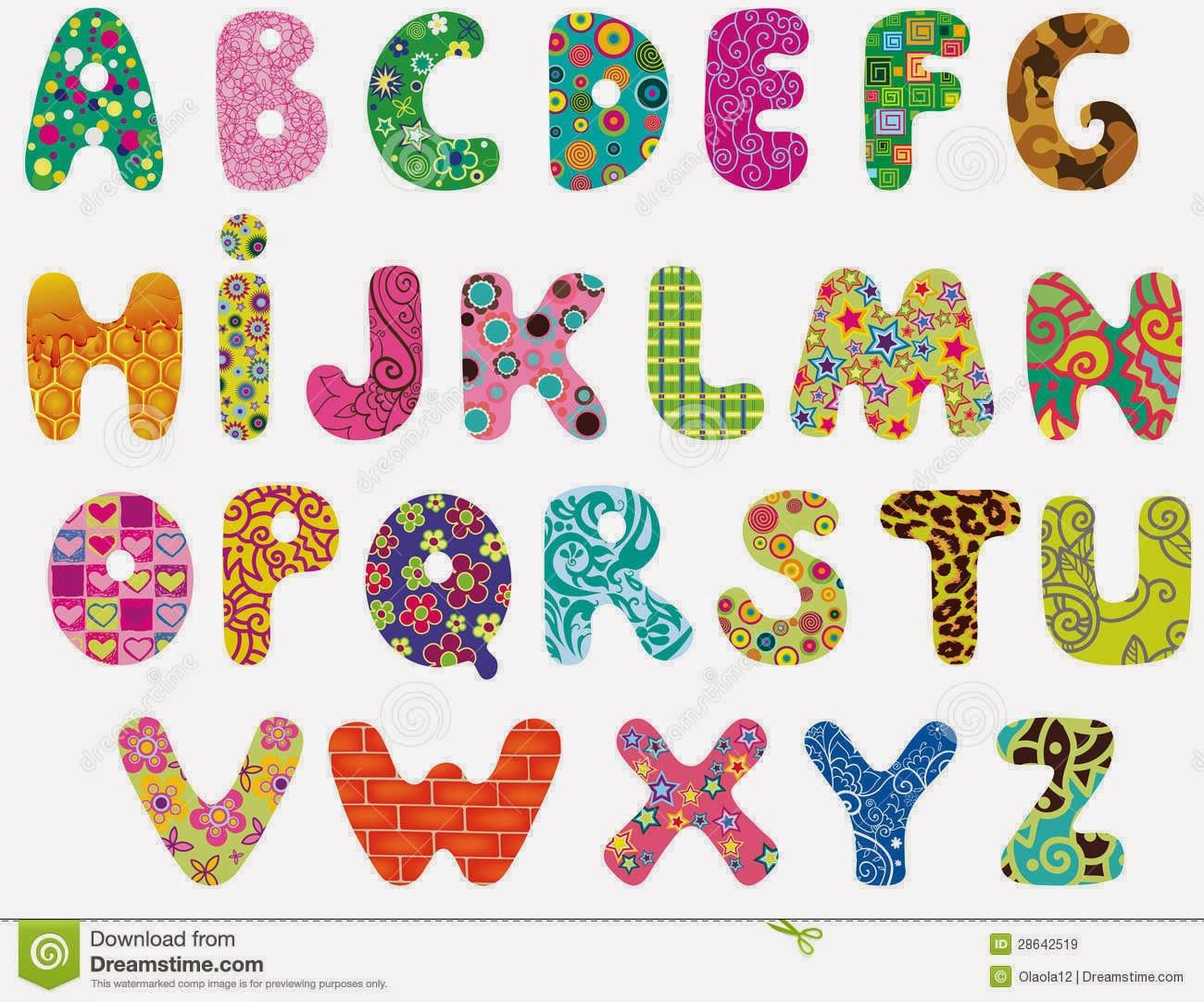 Immagini Lettera E: Colcha De Saberes: Alfabeto De Rótulos