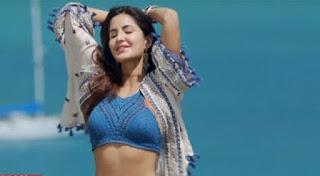 Katrina Kaif - 6-7 Crore