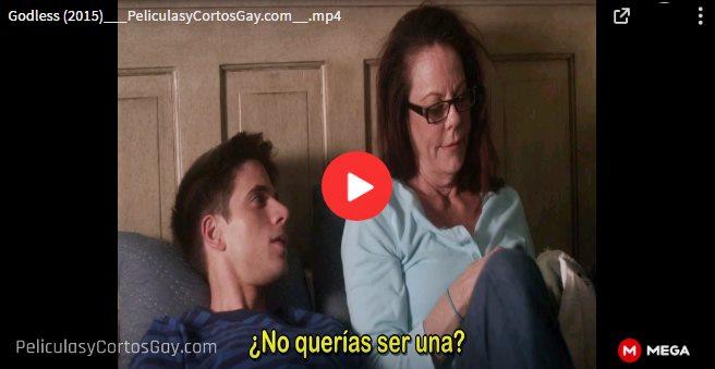 CLIC PARA VER VIDEO Sin Dios - Godless - PELICULA - 2015
