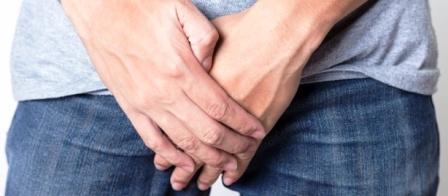 9 Tips Mencegah Kanker Prostat – Perkecil Resiko Anda