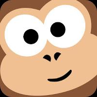 Sling Kong Apk Mod (Unlimited Money)