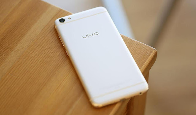 Vivo-X7-Hands-On-Review