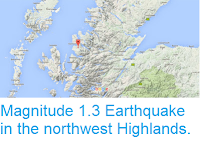 http://sciencythoughts.blogspot.co.uk/2015/12/magnitude-13-earthquake-in-highland.html