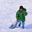 Parenting:  Winter Sports Safety Tips