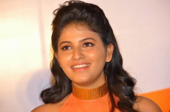 Actor Anjali Photos: Actress Anjali Latest Photos