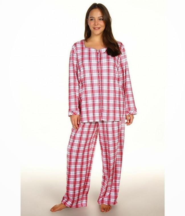 Cum alegi o pijama
