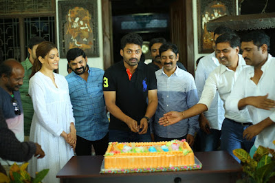kalyan-ram-birthday-5th-july