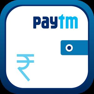 short information of paytm