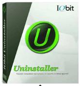 تحميل برنامج إزالة البرامج من جذورها IObit Uninstaller 2018