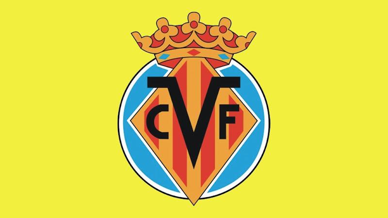 Assistir Jogo do Villarreal Ao Vivo HD