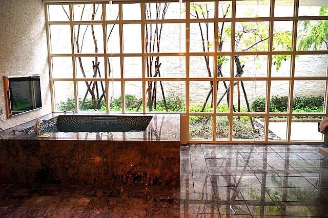 DSC00067 - 熱血採訪│台中一泊二食就來芭蕾城市渡假旅店享受美好時光,跟著食尚玩家來去住一晚台中約訪