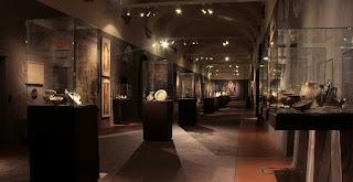Museo di San Domenico