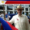 Malcolm Conlan : A British Guy with a Pinoy Heart