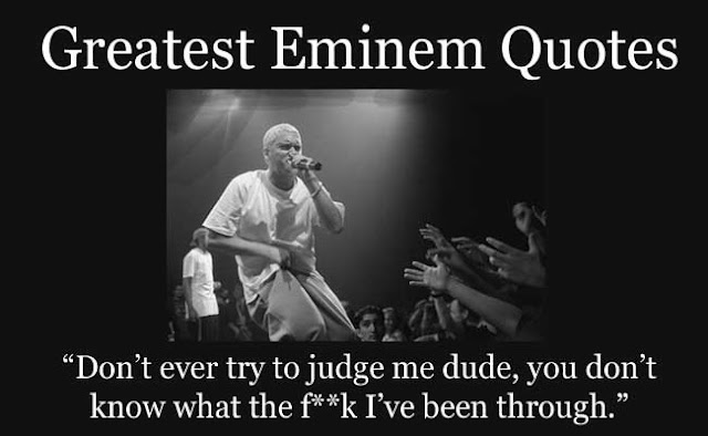 Greatest Eminem Quotes.Eminem Powerful Motivational & Inspirational Quotes.Best Inspiring Saying Eminem Motivational Quotes. Inspirational Quotes on Ability. Positive Thoughts for Success,Eminem inspirational quotes,Eminem motivational quotes,Eminem positive quotes,Eminem inspirational sayings,Eminem encouraging quotes,Eminem best quotes,Eminem inspirational messages,Eminem famous quote,Eminem uplifting quotes,Eminem motivational words,Eminem motivational thoughts,Eminem motivational quotes for work,Eminem inspirational words,Eminem Gym Workout  inspirational quotes on life,Eminem Gym Workout daily inspirational quotes,Eminem motivational messages,Eminem success quotes,Eminem good quotes,Eminem best motivational quotes,Eminem positive life quotes,Eminem daily quotes ,Eminem best inspirational quotes,Eminem inspirational quotes daily,Eminem motivational speech,Eminem motivational sayings,Eminem motivational quotes about life,Eminem motivational quotes of the day,Eminem daily motivational quotes,Eminem inspired quotes,Eminem inspirational,Eminem positive quotes for the day,Eminem inspirational quotations,Eminem famous inspirational quotes,Eminem inspirational sayings about life,Eminem inspirational thoughts,Eminem motivational phrases,Eminem best quotes about life,Eminem inspirational quotes for work,Eminem short motivational quotes,daily positive quotes,Eminem motivational quotes for success,Eminem Gym Workout famous motivational quotes,Eminem good motivational quotes,great Eminem inspirational quotes,Eminem Gym Workout positive inspirational quotes,most inspirational quotes,motivational and inspirational quotes,good inspirational quotes,life motivation,motivate,great motivational quotes,motivational lines,positive motivational quotes,short encouraging quotes,Eminem Gym Workout  motivation statement,Eminem Gym Workout  inspirational motivational quotes,Eminem Gym Workout  motivational slogans,motivational quotations,self motivation quotes,quotable quotes about life,s