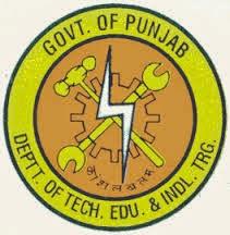 Punjab Diploma Date Sheet 2019