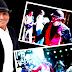 Farid Ortiz: el de todos los ambientes