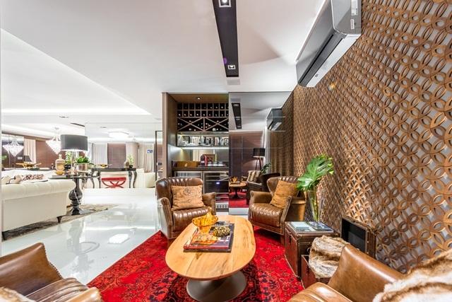 decor-elegante-apartamento-luxo