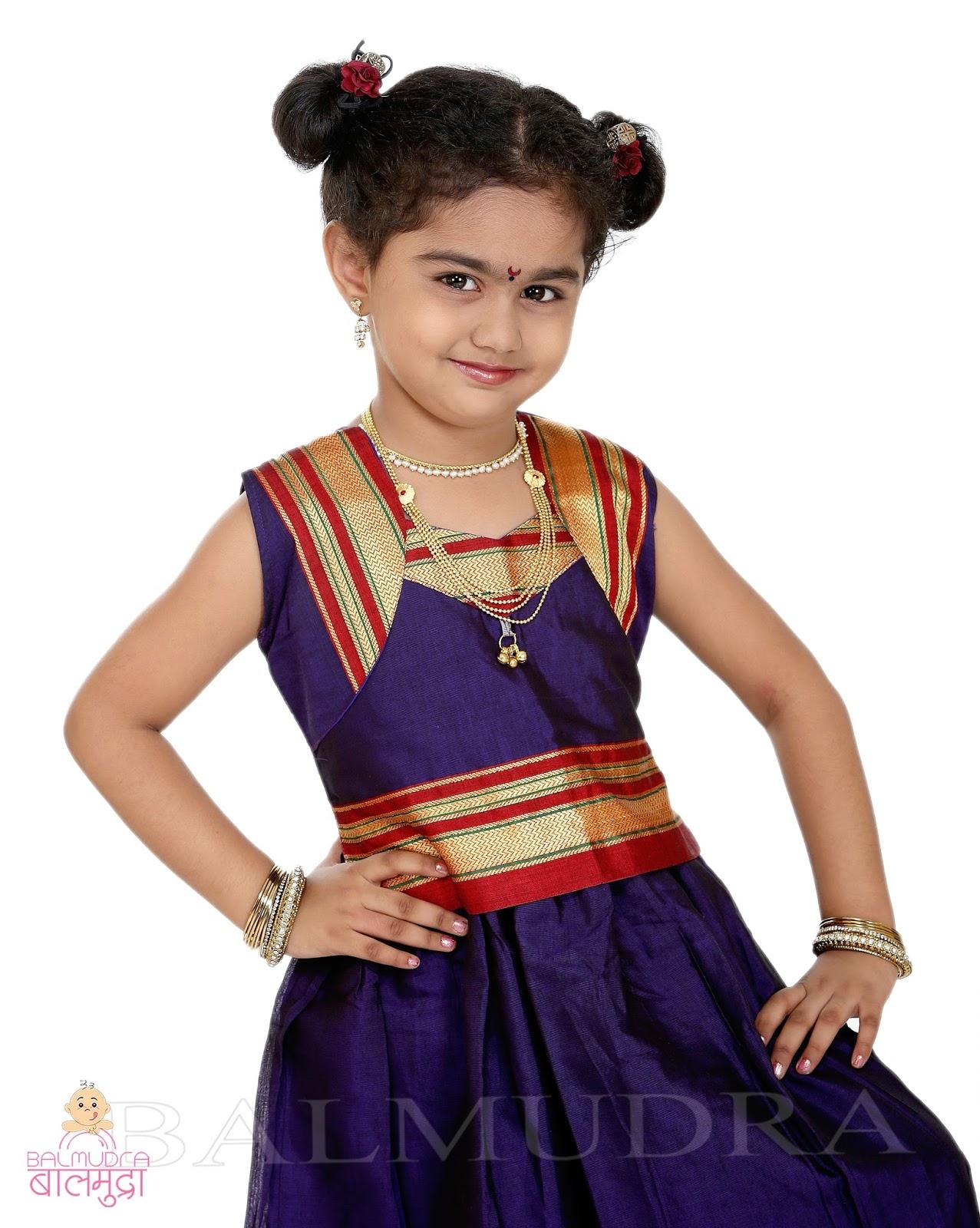 95729e64d Balmudra Studio - PUNE - BabyPhotographer in Pune   www.balmudra.com ...