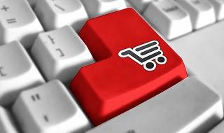 Tienda en Internet