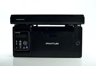 Pantum M6507NW Driver Download