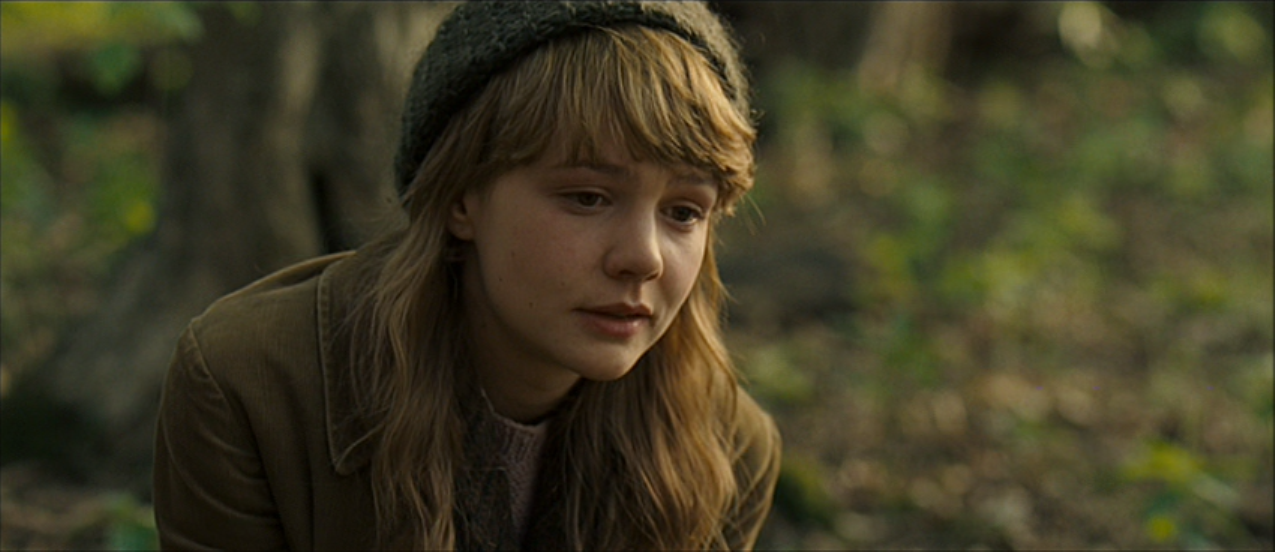Movie and TV Screencaps: Never Let Me Go (2010) - Directed ...