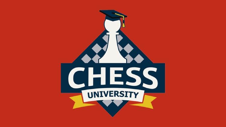 Understanding Material In Chess