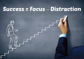http://www.excelcentre.net/focuskeytosuccess.pdf