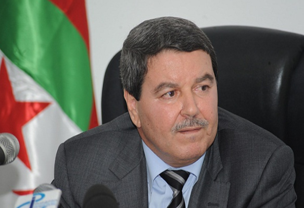 عبد الغني هامل يخرج عن صمته ويكشف تفاصيل الإتهامات
