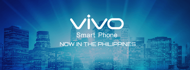 Vivo Philippines authorized stores