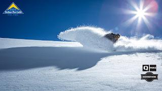 Esquí en Serfaus