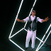 VIDEO   JOSE CHAMELEONE - SILI MUJJAWO Download