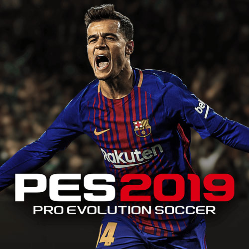 Snow is Back + Adidas Predator Beckham Boots Leaked: PES 2019