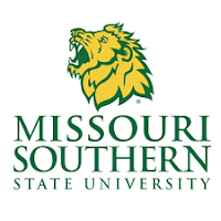 Missouri%252bsouthern