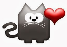 Love Cats World
