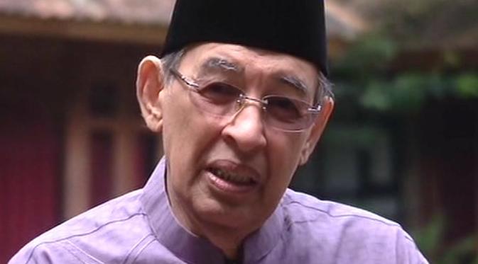 Kata Kata Bijak Dari Prof Quraish Shihab Inspirasi Dan Motivasi