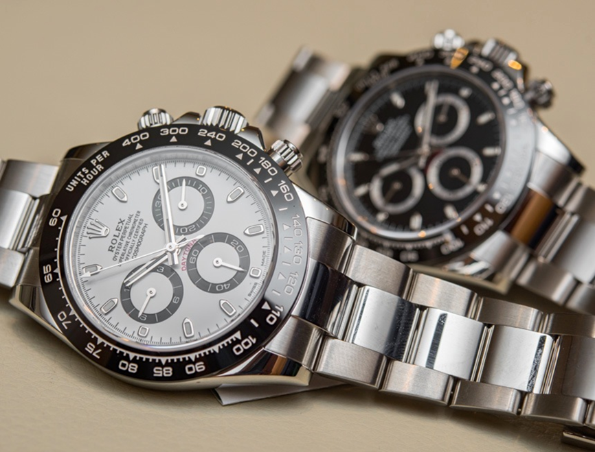 01d6a2ab88d It seems official MSRP price has been released overseas but not yet in  Rolex AD HK. The Overseas price is US 12