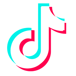 logo tiktok svg