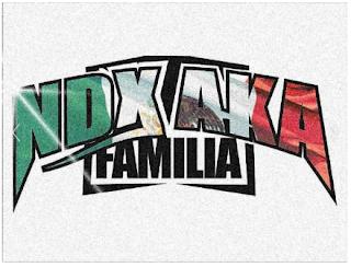 Download kumpulan Lagu NDX AKA Full Album Terbaru Dan Terlengkap 2017