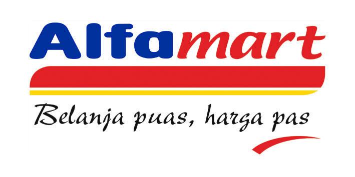 Lowongan Kerja PT. Sumber Alfaria Trijaya Tbk - Alfamart Terbaru Maret 2018