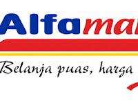 Lowongan Kerja PT. Sumber Alfaria Trijaya Tbk - Alfamart Terbaru Februari 2018