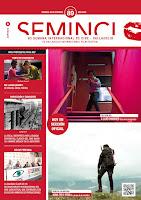 http://seminci.es/wp-content/uploads/2018/10/REVISTA-89.pdf
