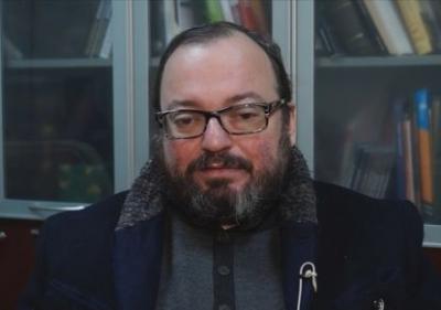 Украинскую власть будут выносить вперед ногами – Белковский