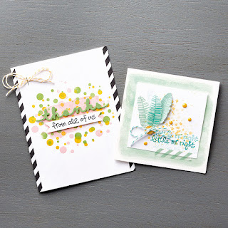 Greatest Greetings zena kennedy independent stampin up demonstrator