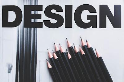 تاريخ التصميم الجرافيكي