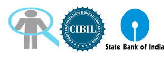 If you want to apply for a job in SBI, any default on loans or credit card payment will render you ineligible.