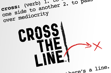 When Administrators and Educators Cross the Line, by Dr