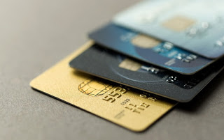 trading-FX: Types of Credit Cards 2019