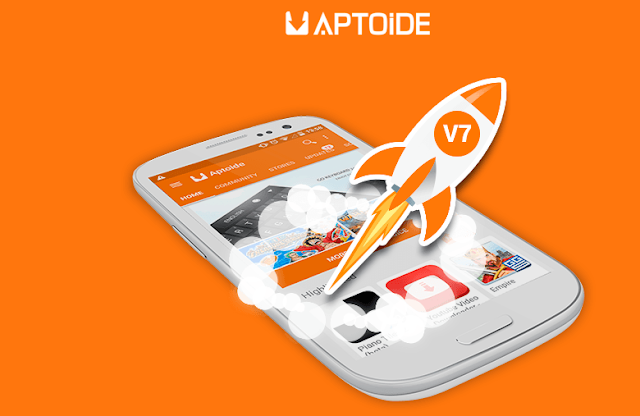 Download Aptoide for PC on Windows