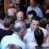 Φωτιά Αττική: Επιστολή - κόλαφος κατοίκων στον Τσίπρα μετά το σόου πάνω από τις στάχτες